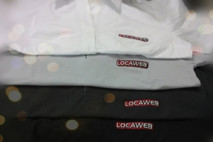 Polos/Camisas